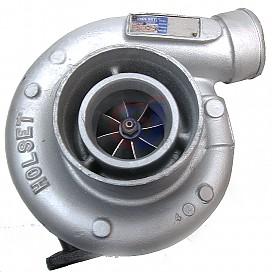 S3070 대우 트럭 CUMMINS 6CT Engine 재생 터보차져 [3528777]