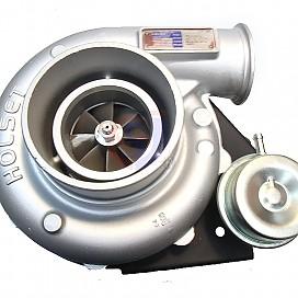 S3095 타다트럭 대우 FX120 CNG버스 재생터보차져 (65.09100-7070A)